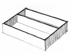 File0011.jpgのサムネール画像
