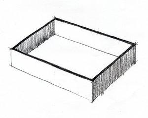 File0012.jpgのサムネール画像
